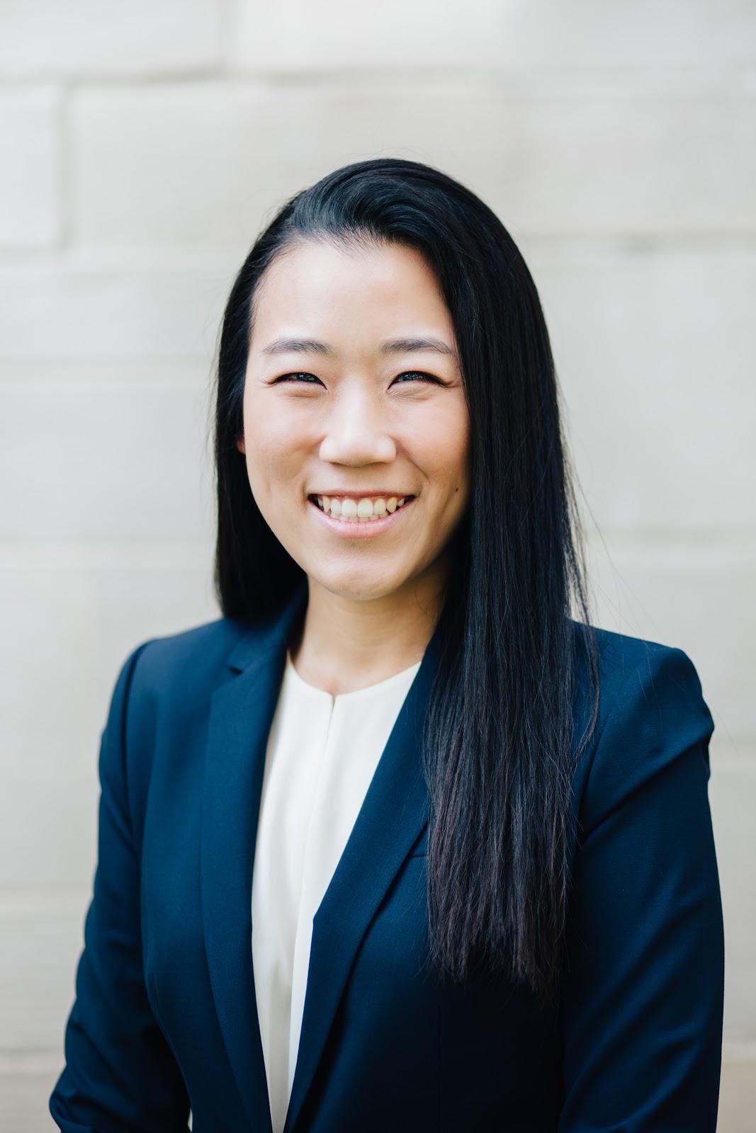 Dr. Jane Lee - Dr. Jane Lee specializes in pediatric emergency medicine in Detroit.