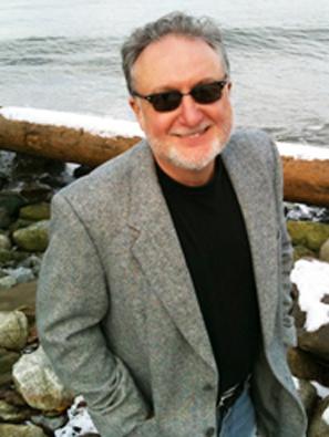 Dennis E. Bolen