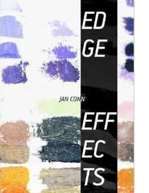 Edge Effects by Jan Conn