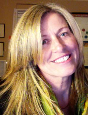 Susan Stenson