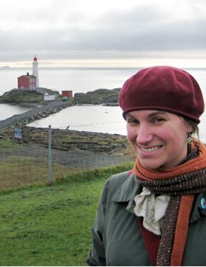 Anita Lahey's  blog.
