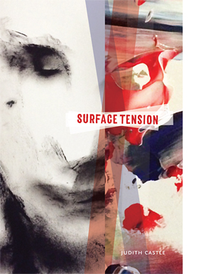 Judith Castle's  Surface Tension