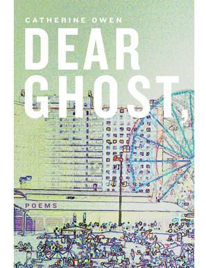 dear_ghost.jpg