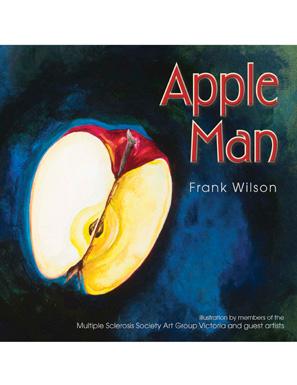 Appleman.jpg
