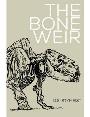 BoneWeir.jpg