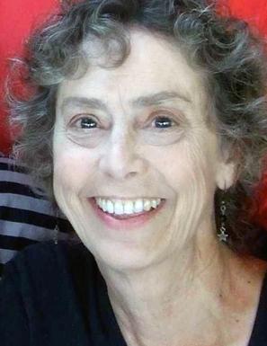 Barbara Pelman