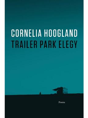 Visit Cornelia Hoogland's website here