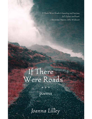Joanna Lilley's  If There Were Roads