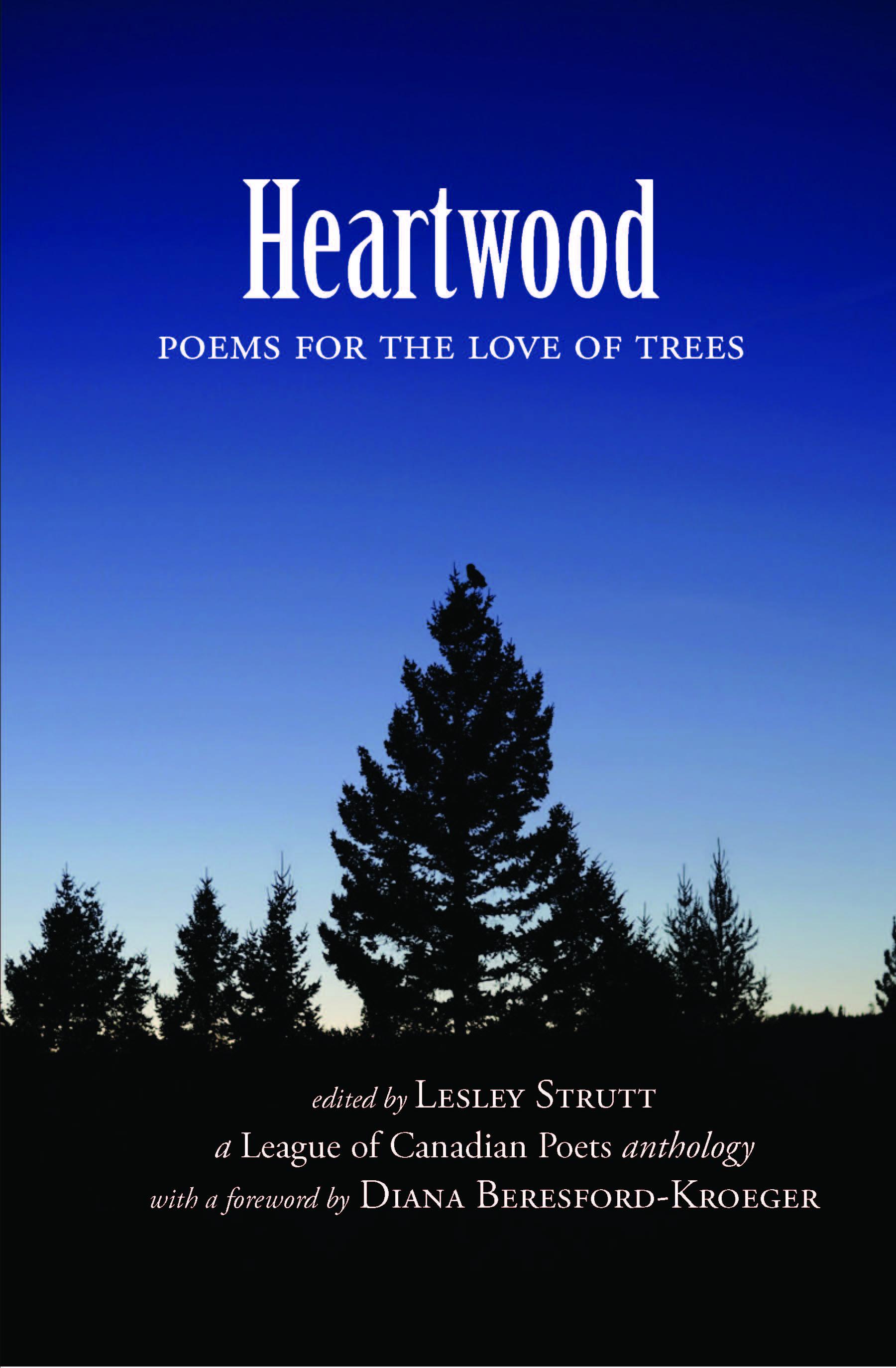 Heartwoodvcover.jpg