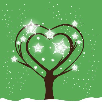 snowflake tree.jpg
