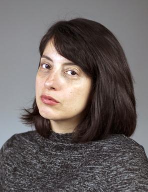 Rebecca Păpucaru