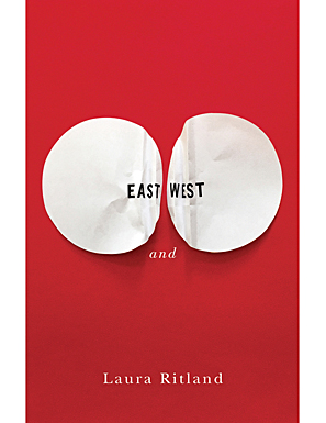 Laura Ritland's  East and West