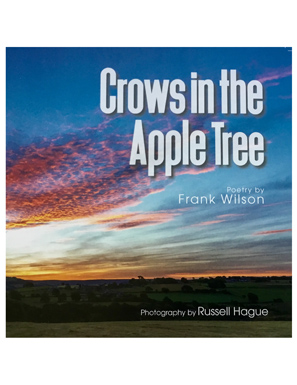 Frank Wilson's  Crows in the Apple Tree
