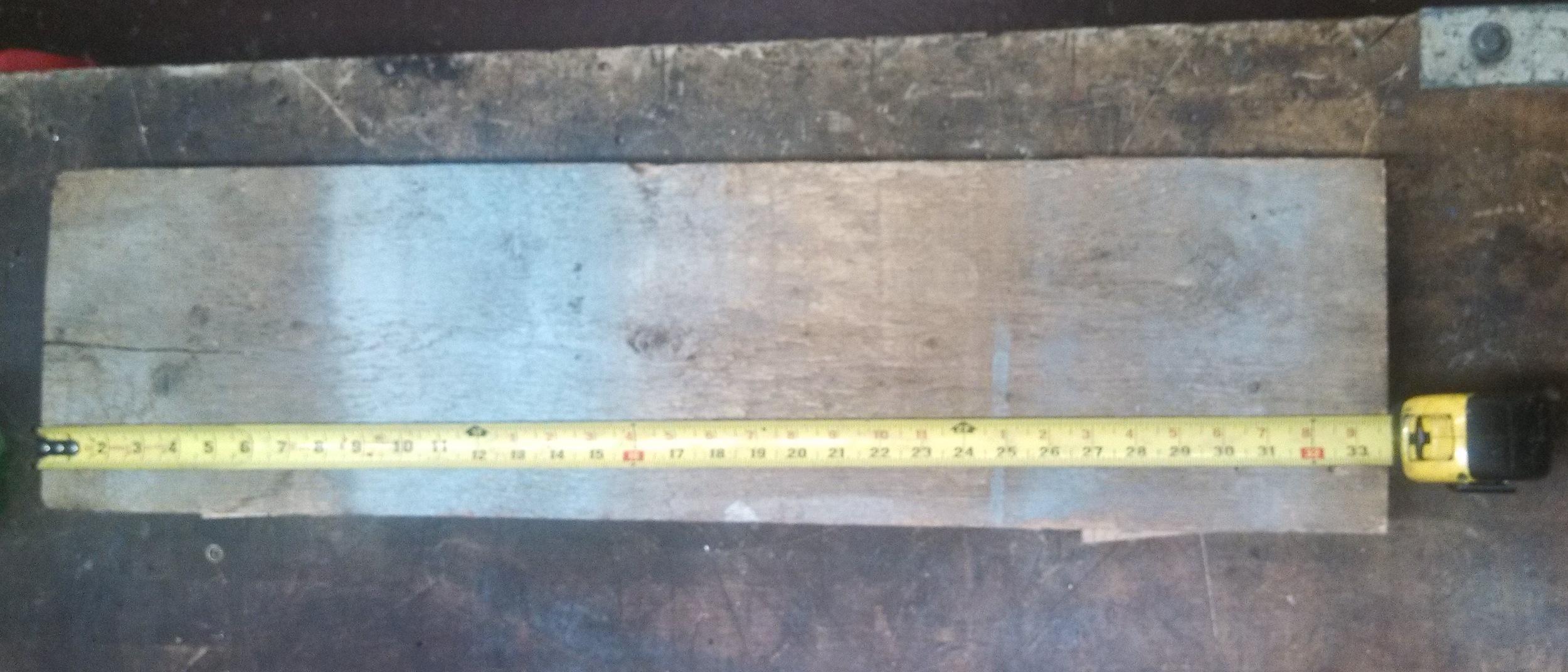 Simple Diy Wooden Balance Board In 4 Steps Balance