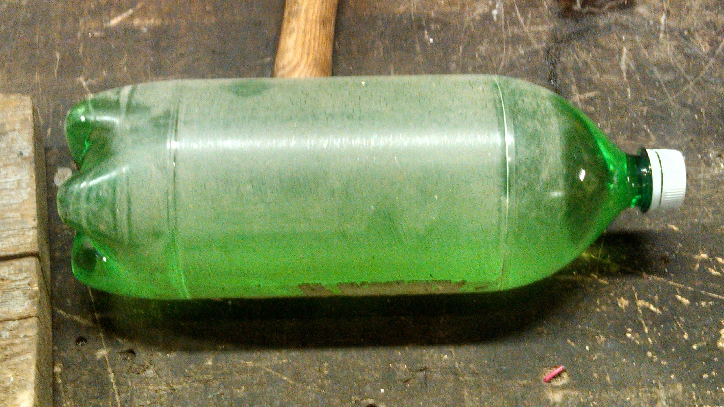 balance board water bottel rocker.jpg