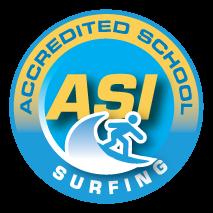 ASI_acc_school_logo.png