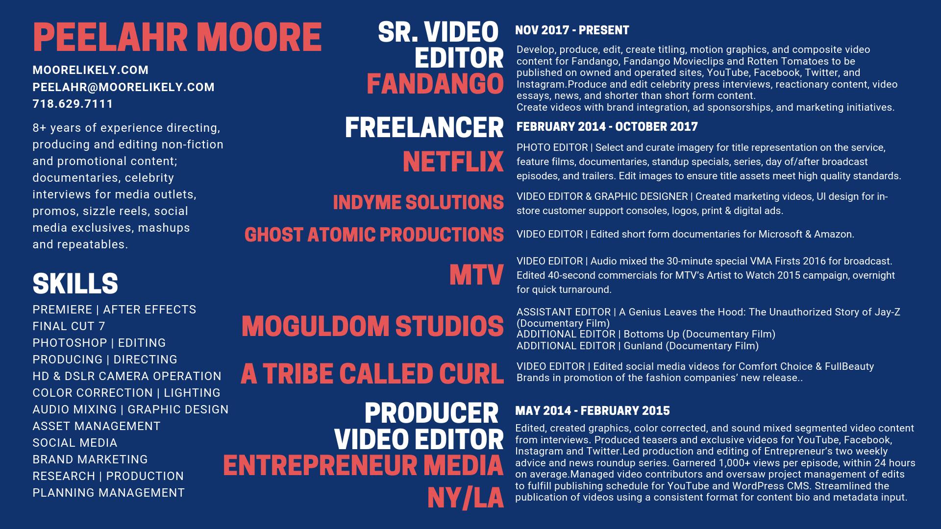 Peelahr Moore Resume 2.2019.png
