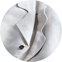 3. a vest detail