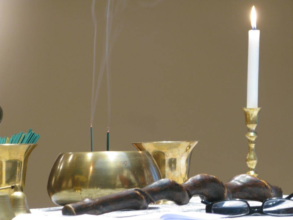 paris-incense.jpg