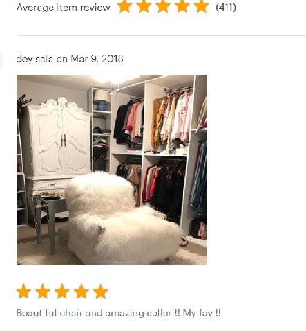 chair review.jpg