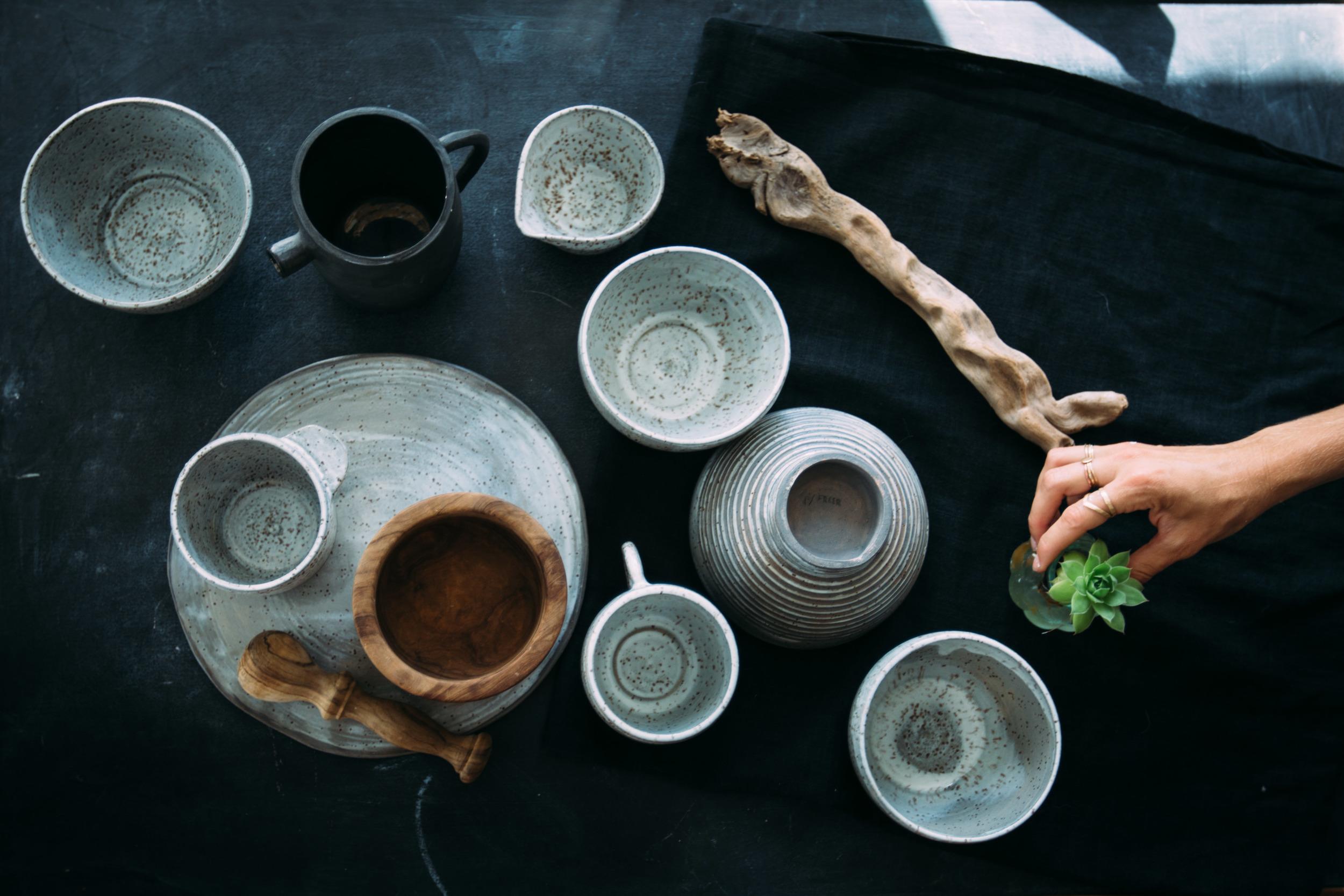 Freer ceramics small-6.jpg
