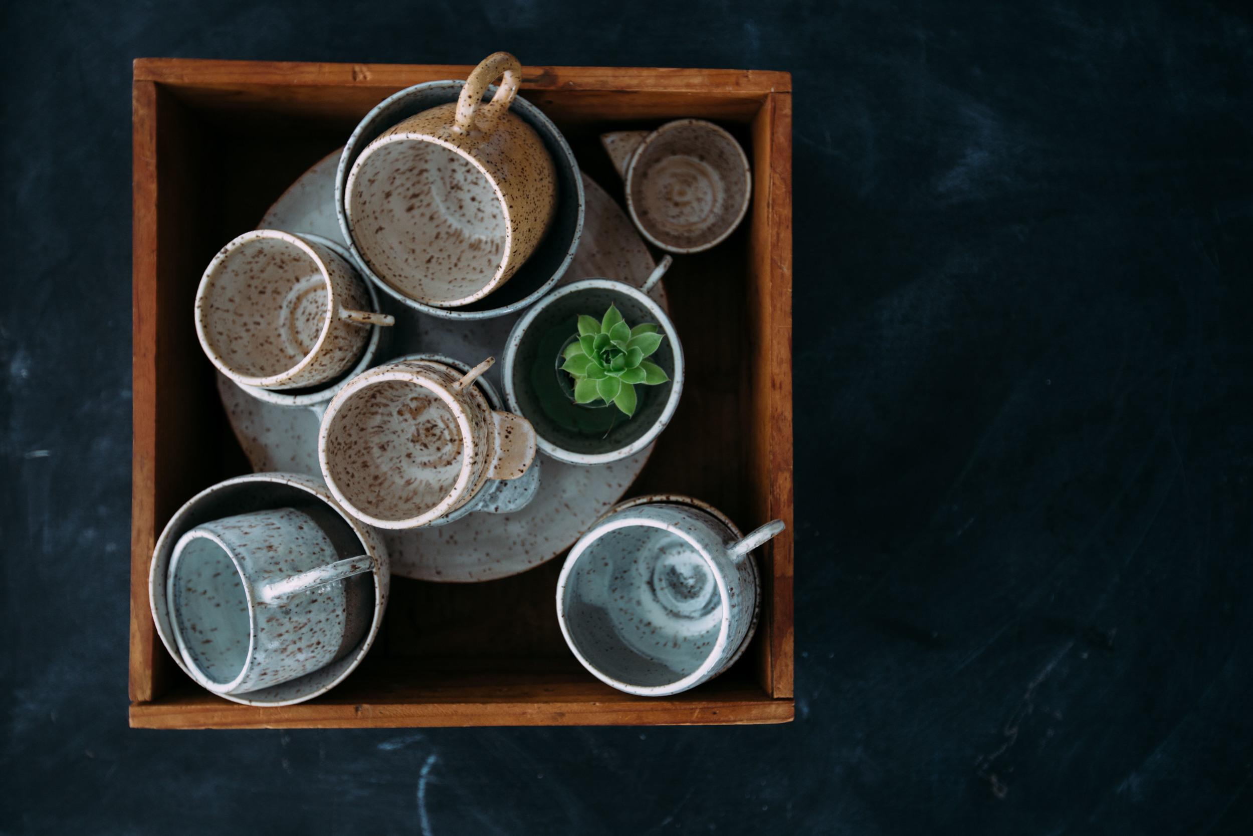 Freer ceramics small-10.jpg
