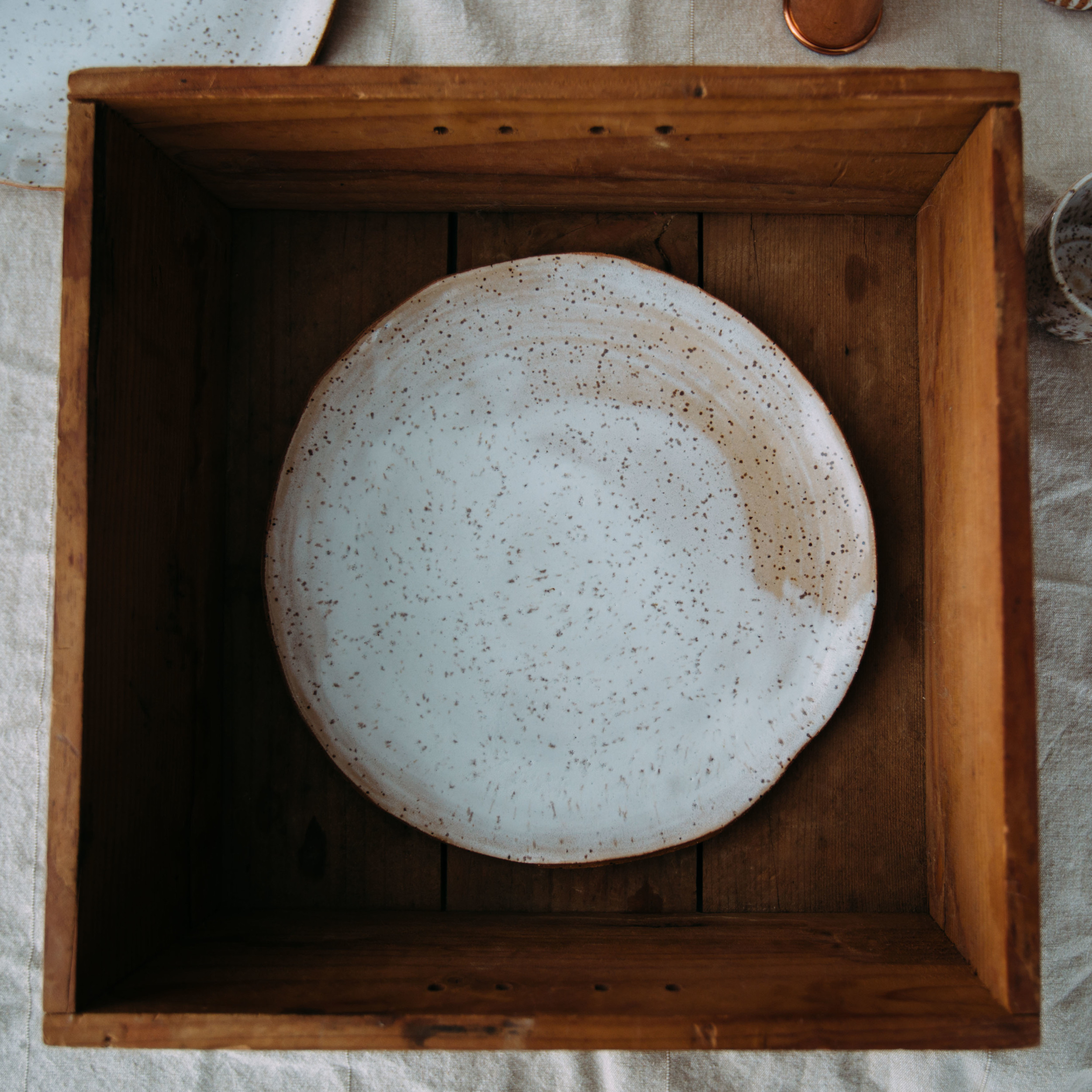 Freer ceramics small-11.jpg