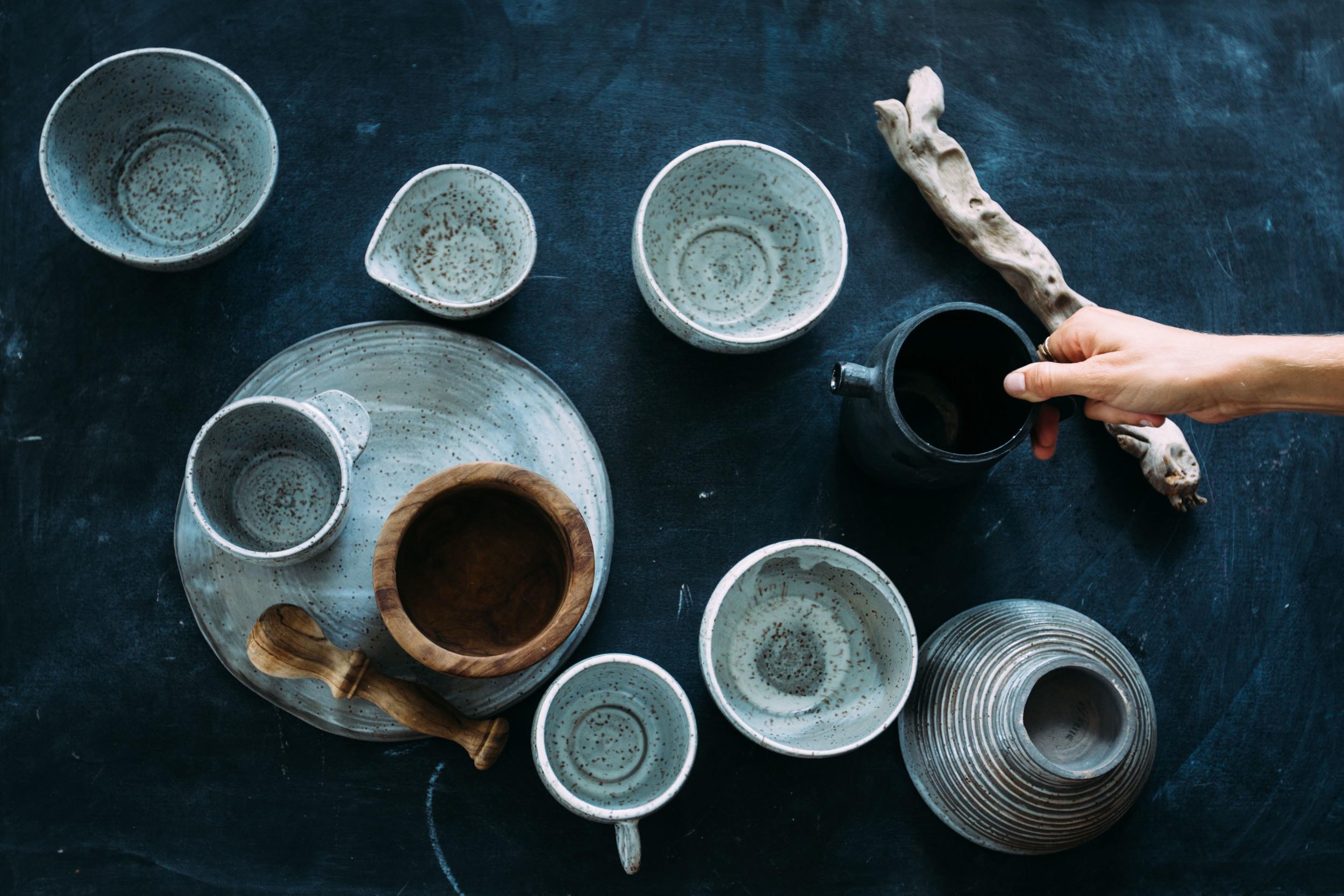 Freer ceramics small-1.jpg