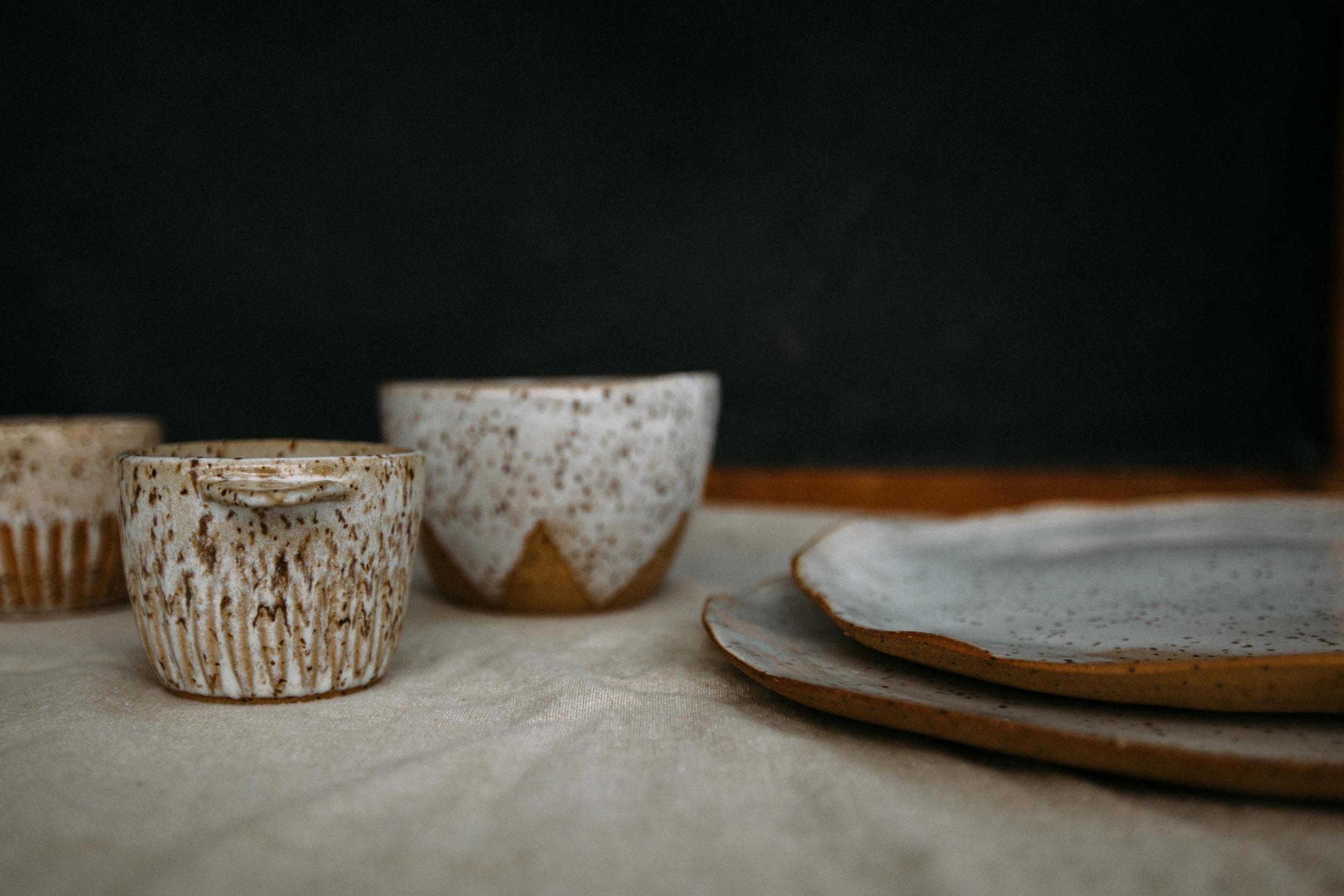 Freer ceramics small-13.jpg