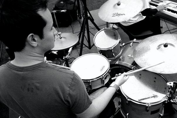 steven-williams-drums-03.jpg