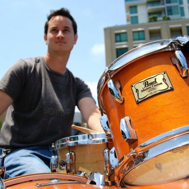 steven-williams-drums-04.jpg