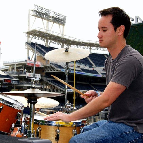 steven-williams-drums-02.jpg