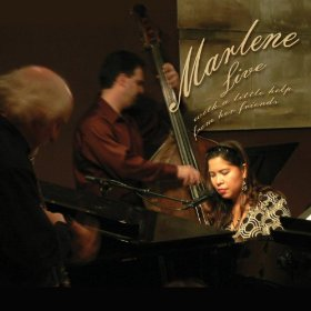marlene-del-rosario-03.jpg