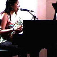 MARLENE DEL ROSARIO Jazz