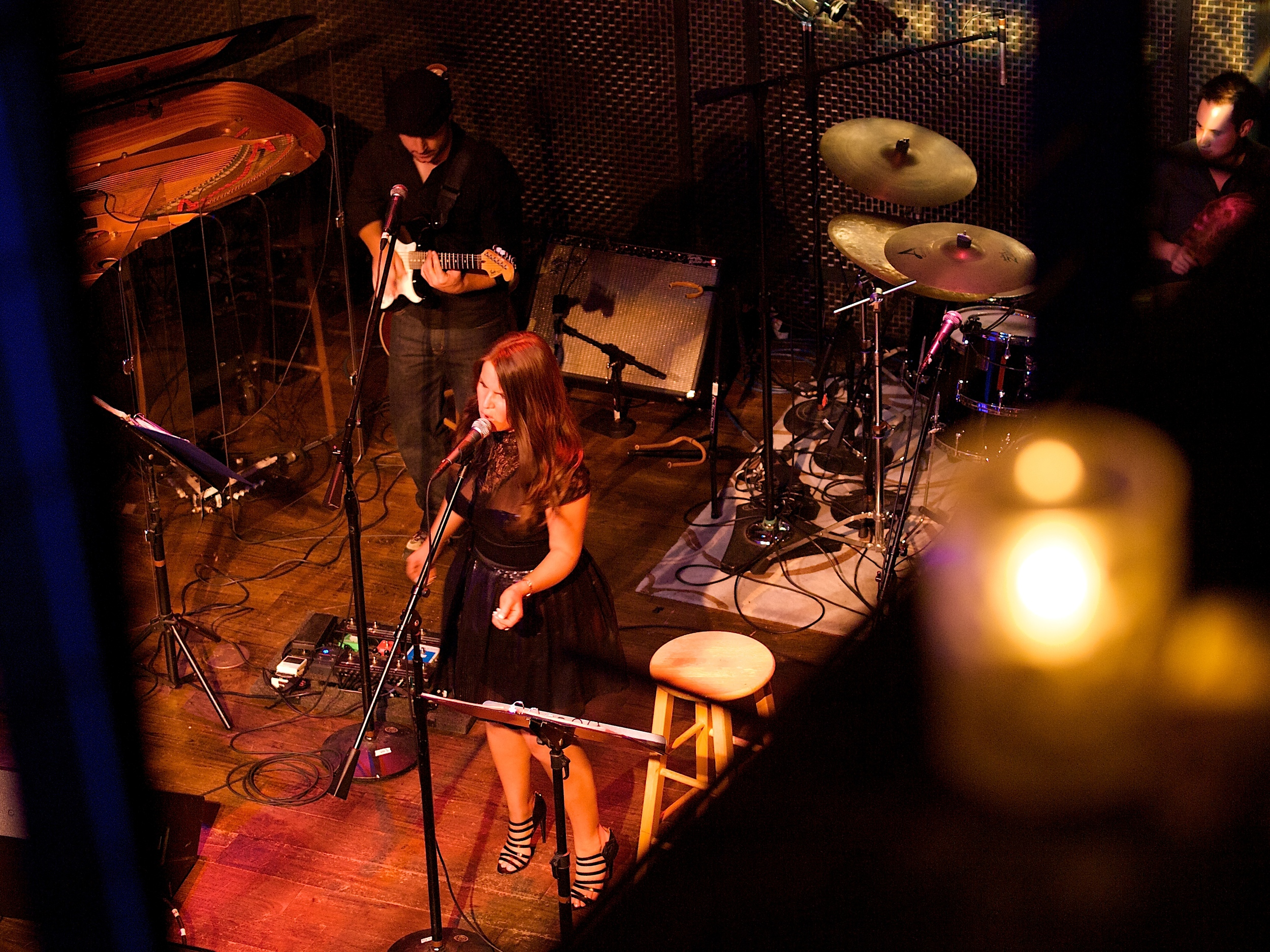 band-maria-de-la-paz-05.jpg