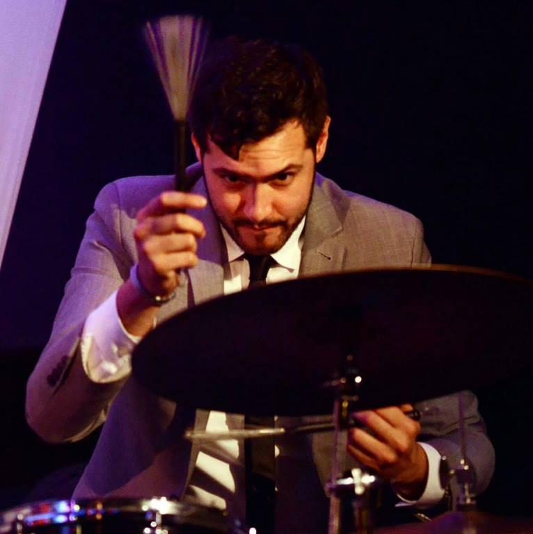 kevin-kanner-drums-01.jpg