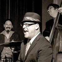 ARCHTONES Jazz | Blues | Rock