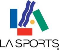 la-sports-logo.jpg