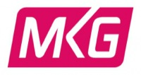 mkg-productions-logo.jpg