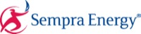 sempra-energy-logo.jpg