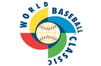 world-baseball-classic-logo.jpg