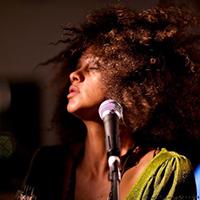 REBECCA JADE R&B | Top 40 | Jazz