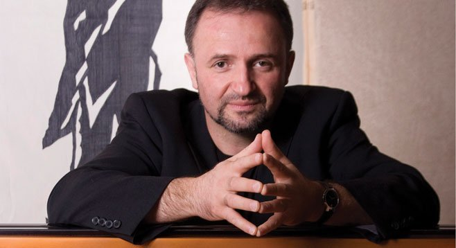 mikan-zlatkovich-01.jpg