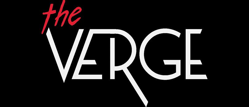 verge-logo.jpg