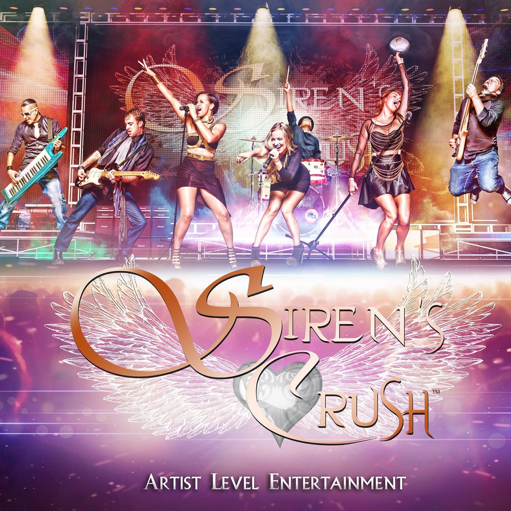 sirens crush_inner voyage entertainment_san diego_03.jpg