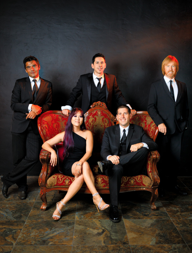 verge band_inner voyage entertainment_san diego_02.png