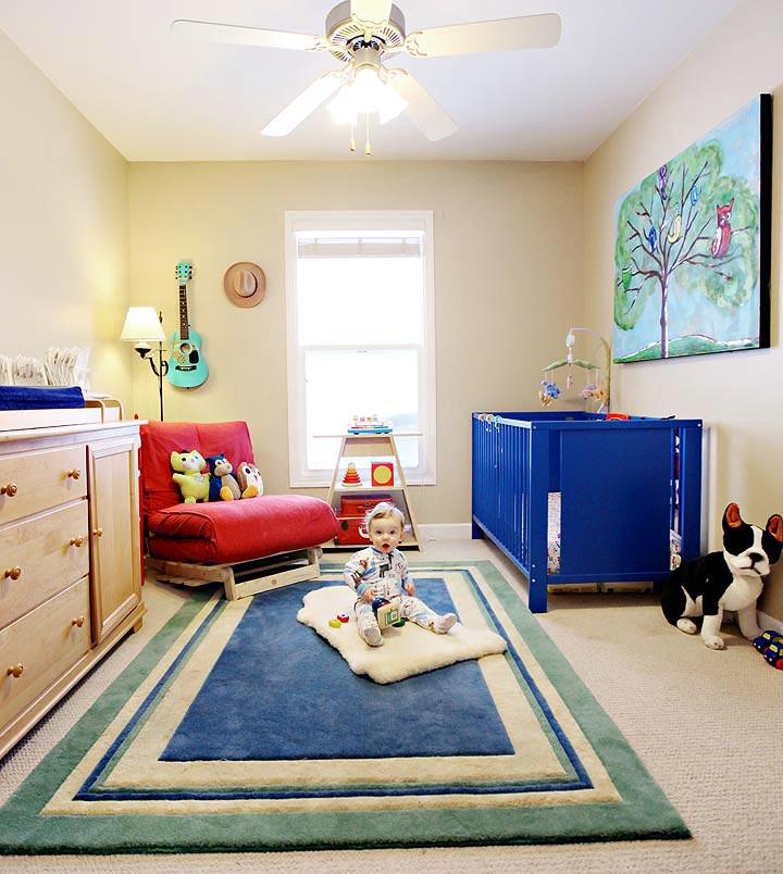 custom-art-commissions-by-greensboro-artist-tracey-marshall-.jpg