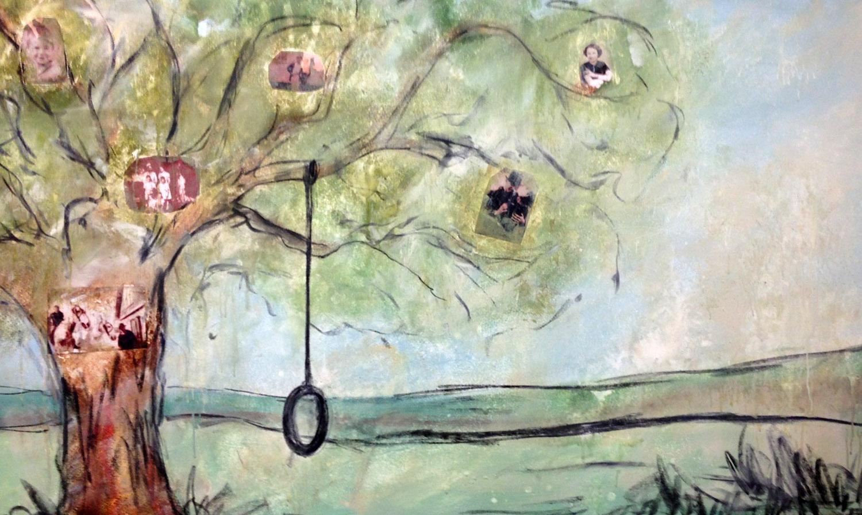 custom-art-commissions-by-greensboro-artist-tracey-marshall-49.jpg