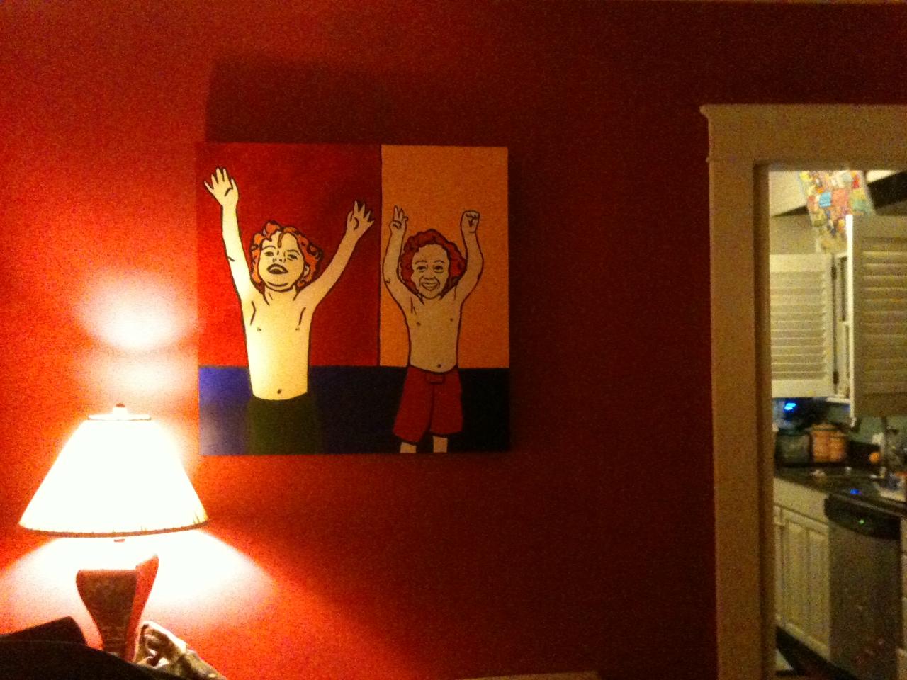 custom-art-commissions-by-greensboro-artist-tracey-marshall-11.jpg