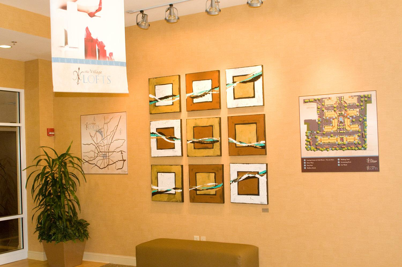 custom-art-commissions-by-greensboro-artist-tracey-marshall-dsc5386.jpg